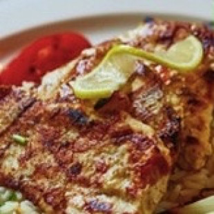 Get Shish Taouk for $13.50