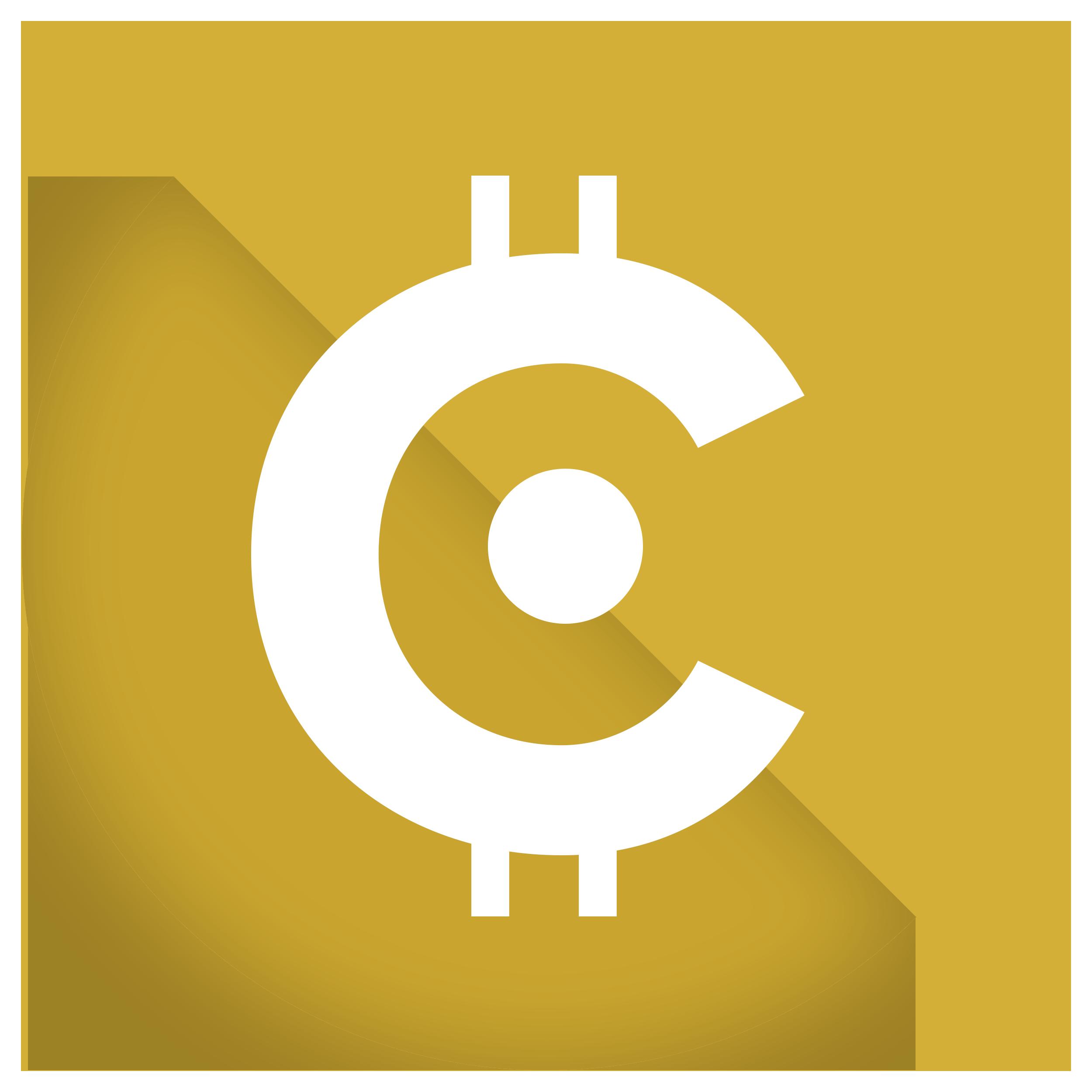 Shop Local and Earn Bitcoin