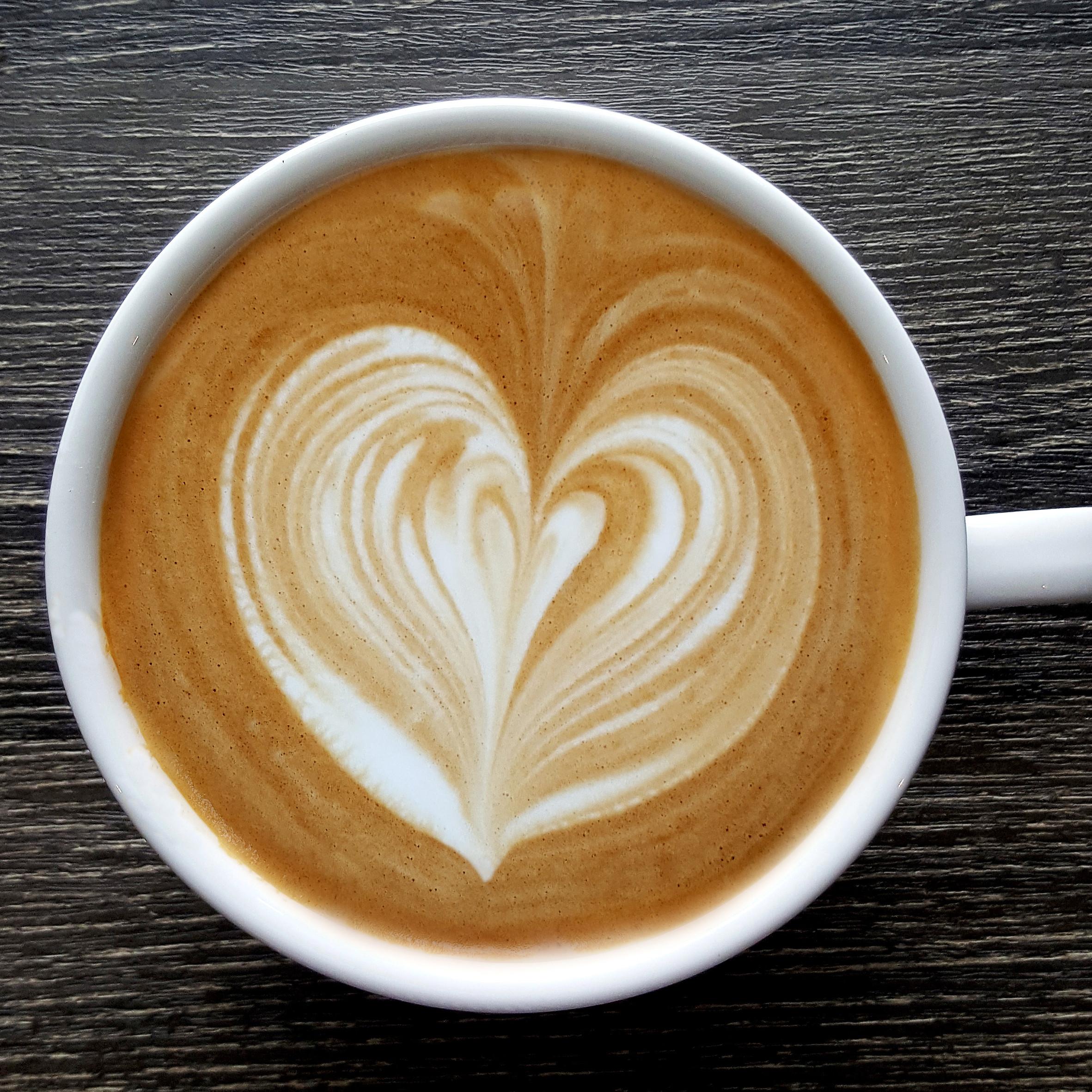 Sapp Coffee Shop