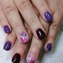 AAD - Pedicure & Manicure + 15 Minute massage $45