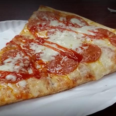 Arturo's Pizzeria